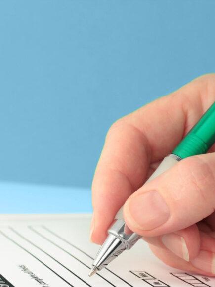 Registro carico/scarico e formulario identificazione rifiuti